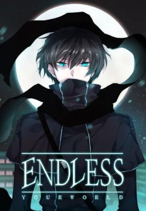 Endless Your World
